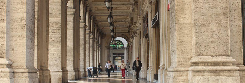 Newman Kongress in Wien vom 8.10.-10.10.2021