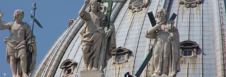 Le pape François approuve miracle à l'intercession de John Henry Newman